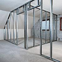 nt bauleistungen fassadenarbeiten parkett laminat und dielenarbeiten garten und. Black Bedroom Furniture Sets. Home Design Ideas